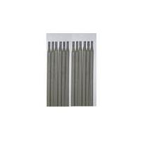供应铸铁焊条Z116(117)