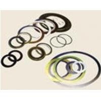 厂家提供优质金属缠绕垫片