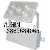 GAD605-J 固态应急照明灯,应急灯GAD605,led