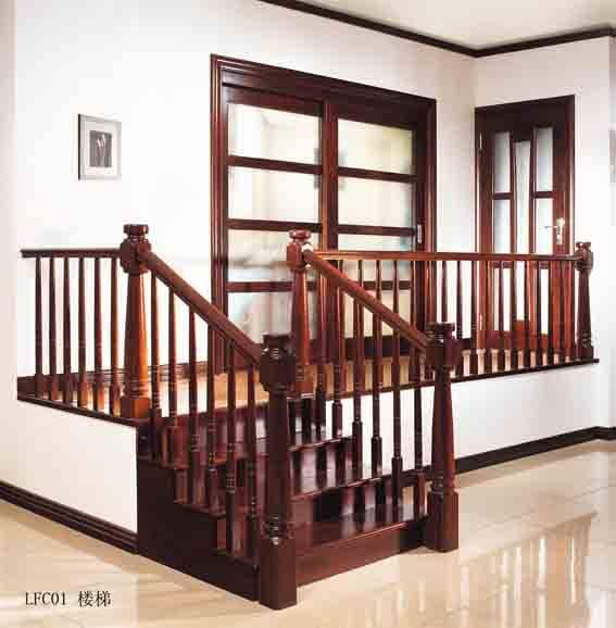 双叶实朩家具木制品系列