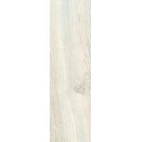 福人地板-复合地板ZMSS2381 雾色白橡