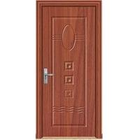 供应美园木门 免漆门 室内门 窗套 门套 生态门