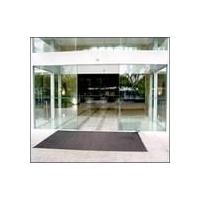 供应安装各种天津玻璃门,多种款式,总有一款您能满意