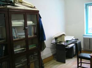 环保节能材料-企业办公室内景的详细介绍,包括沃能环保节能材料-