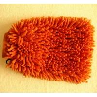 超细纤维雪尼尔防滑地垫、地毯、沙发垫、汽车垫