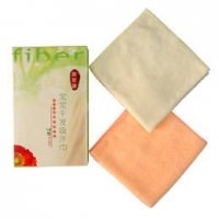 美家康超细纤维毛巾宝宝吸汗巾全面呵护宝宝的肌肤!