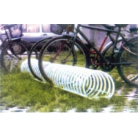 安徽立体自行车停车架  合肥自行车立体停车架