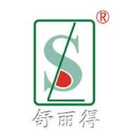 上海舒丽得装饰设计工程有限公司