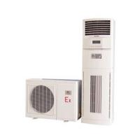 昆山美的防爆空调15995602735昆山众有安装销售