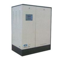 常州电极加湿器15995602735常州众有销售