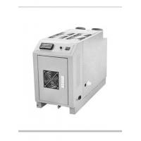 常州工业加湿器15995602735常州众有销售