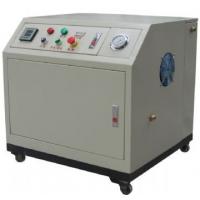 太仓高压微雾加湿器15995602735众有工业加湿器