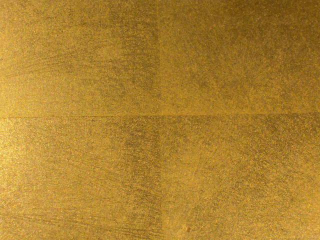 ins金箔-金箔效果图产品图片,金箔效果图产品相册