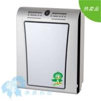 空气净化器 KINGBY光电空气健康机 KBS-801-A