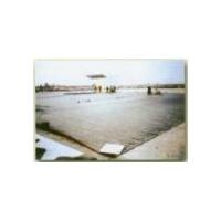 EVA防水板、EVA防水卷材