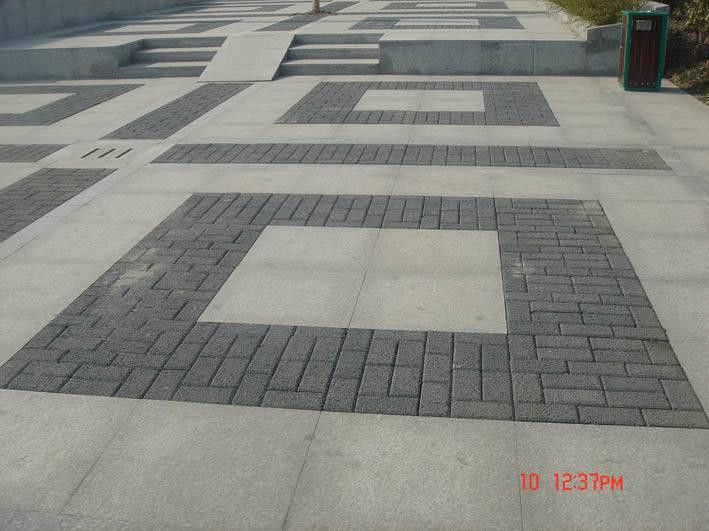 透水砖价格_生态透水砖 - 生态透水砖 - 九正建材网