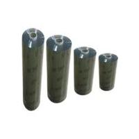 PVC软板,PVC包装薄膜