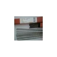 铸铁焊条 镍基合金焊条 钴基焊条