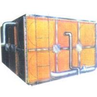 胡兴玻璃钢-水箱