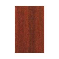 神象光亮镜面地板-泰国红木