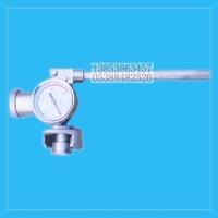 单体液压支柱工作阻力检测仪