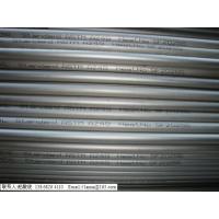 304不锈钢焊管  工业不锈钢管 换热管
