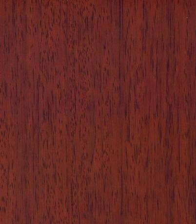 番龙眼-纯实木