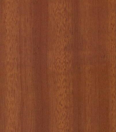 纽墩豆-纯实木