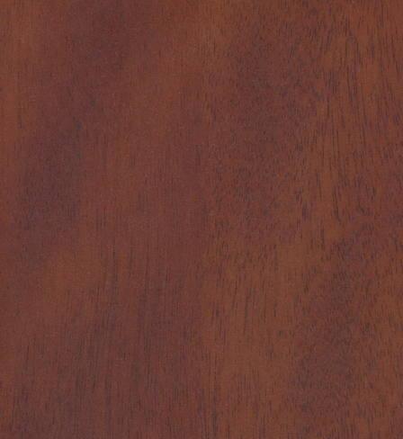 2116爪哇红木