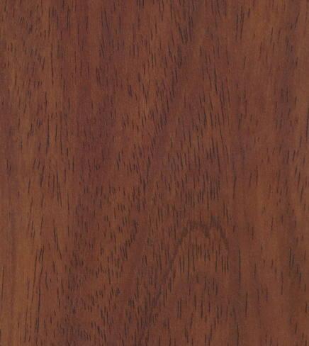 2131非洲香檀木