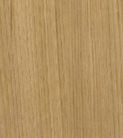 8816南非黄橡木