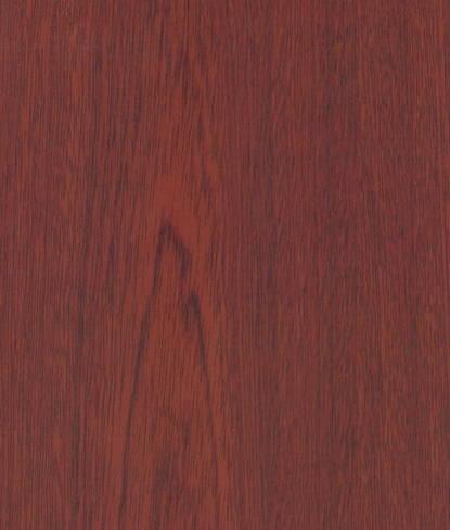 美国大红木