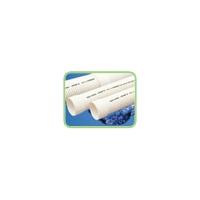 联塑PVC双壁波纹管
