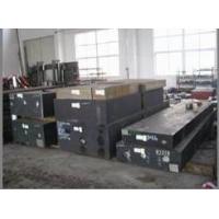 供应美国4140/4340合金钢
