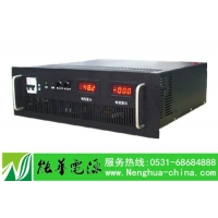 48V60V72V84V电动车测试电源(电机、控制器、车灯)