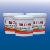 KII柔性防水剂