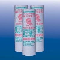 四川防水 - 瑞力克聚乙烯复合防水卷材