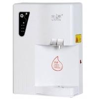 净水器/直饮机/纯水机