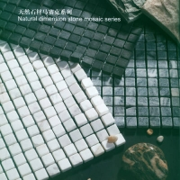 南京马赛克-天然石材马赛克