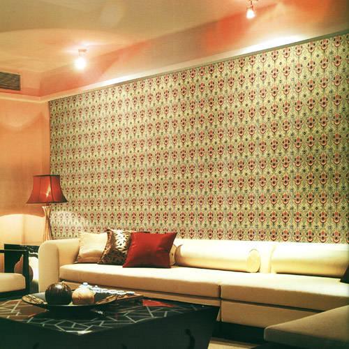 南京陶瓷-个性磁砖-13