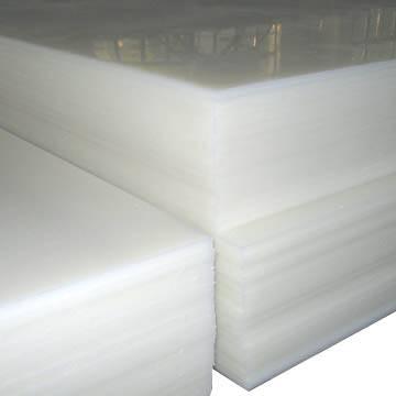 PE塑料板