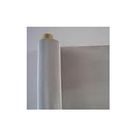 不锈钢窗纱 不锈钢防盗窗纱 金刚网 防弹网