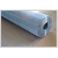 铝镁合金窗纱 高镁铝合金窗纱 铝合金纱网