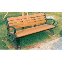 小区长凳,钢质长凳,园林休息椅,广场座椅,户外家具