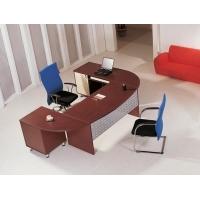 莆田大班椅批发 板式大班椅 大班椅生产厂家 莆田办公家具厂