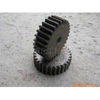 广西齿轮供应 优质齿轮批发