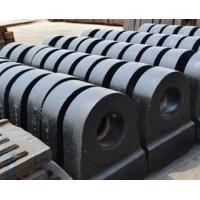 南宁铸铁件厂家直销 铸铁件质优价廉