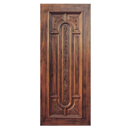 实木雕刻门产品图片,实木雕刻门产品相册 - 佛山豪利