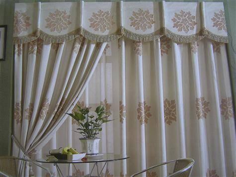 产品有:布艺窗帘,办公窗帘,家居窗帘,百叶帘,卷帘,推拉门,服务对象