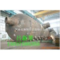 锅炉容器板:临氢SA387Gr22 12Cr2Mo1R